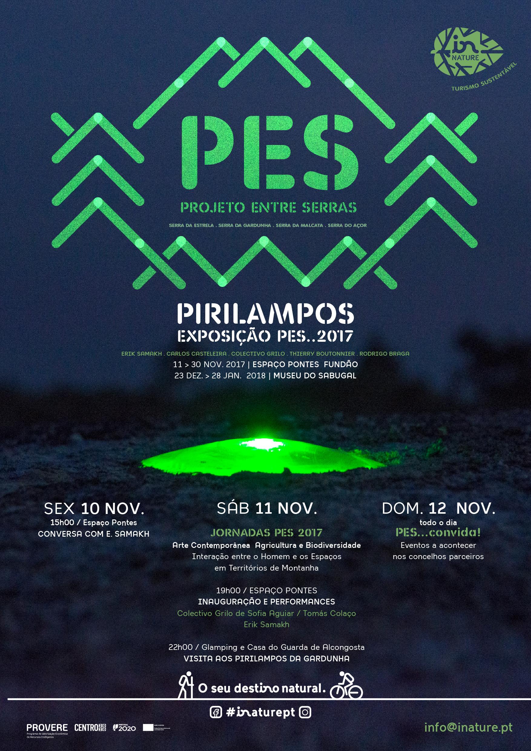cartaz_pes