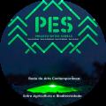 PES_5